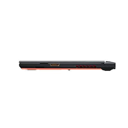 """Asus ROG Strix Scar III (2019) 17.3"""" 1920 x 1080 240 Hz Core i7-9750H 2.6 GHz 16 GB Memory 1 TB NVME SSD Storage Laptop"""