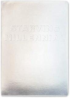 Trend A5 Notebook Millennial