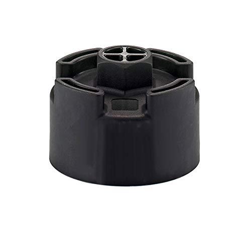 Mann Filter LS6 Ölfilterschlüssel