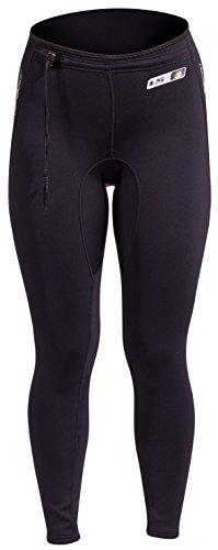 Top 10 wetsuit women pants 3mm for 2020