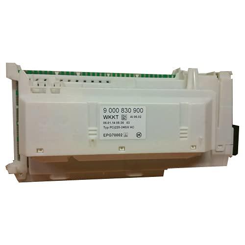Módulo Electronico Lavavajillas Balay 3VS306BP/35, 9000830900 modulo Principal Main