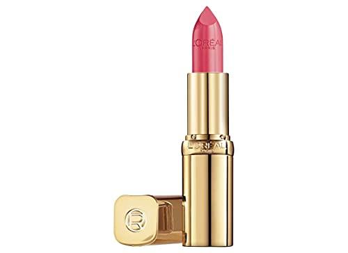 L'Oréal Paris Color Riche 118 French Made