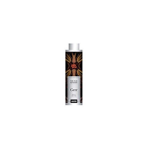 Alessi Recharge pour diffuseur de parfum