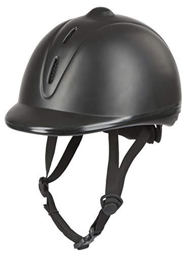 Covalliero -   Kinder Helm