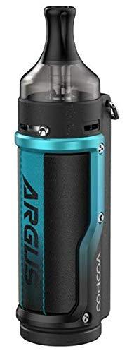 VOOPOO Argus Pod Mod Kit Batteria integrata da 40 W 1500 mAh Con 4,5 ml PnP e 2 ml PnP MTL Pod compatibile con bobine PnP