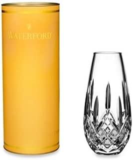 Waterford Giftology 5 1/2-inch Lismore Honey Bud Vase