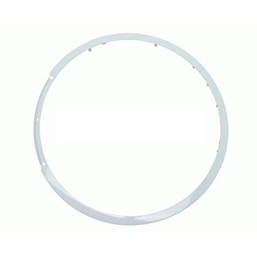 Recamania Anillo Puerta Secadora Bosch WTE86302EE13, WTE86110EE 661323