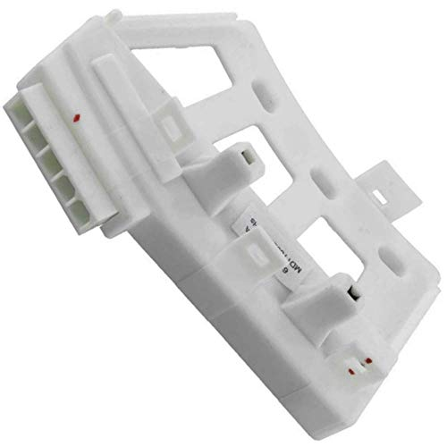 Sensor Motor Rotor Lavadora LG Tacómetro F12C3QDP F12C3QDP1 F12U2QDN0 F12U2TDN0 F1368QDP F1391QD F1406TDSP5