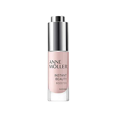 Anne Müller Block'Ge Instant Beauty Booster 10 Ml - 10 ml