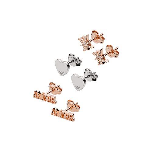 Emporio Armani Jewelry Sentimental EG3415221