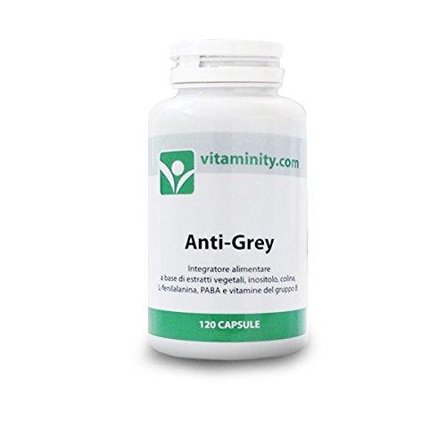 Vitaminity Anti-Grey