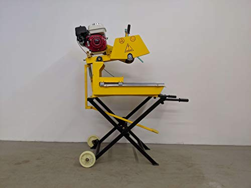 Hoc CQ350 Concrete Tile Saw Brick Saw +...