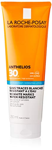ROCHE POSAY - ANTHELIOS LECHE 30+ 250 ML