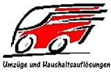 Dataflash Cleaning Spray Whiteboard-Reiniger-Spray 250 ml - Made in Germany / geliefert von Luftpolster-SH