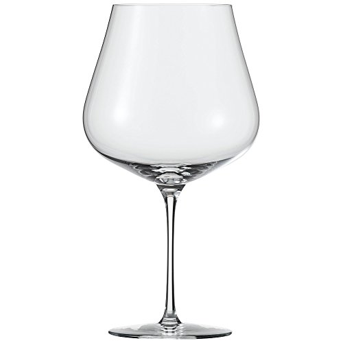 Schott Zwiesel AIR Wijnglas, Tritan Kristalglas, Transparente, 11.6 cm, 6