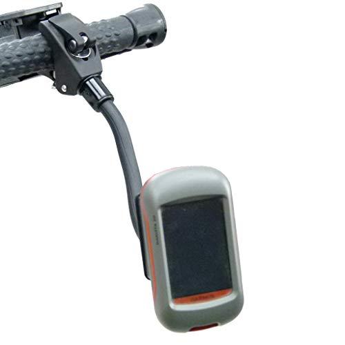 Buybits Montage Rapide Chariot de Golf Support Garmin Gpsmap Séries 62