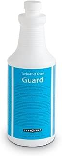 Turbochef Oven Guard