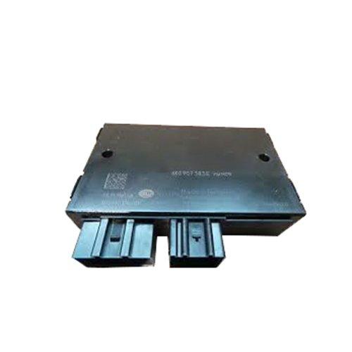 Audi 8T0055202A Kit de Montage Électrique à 13 Pôles pour Dispositif d'Attelage