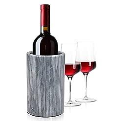 Image of Modern Innovations Wine...: Bestviewsreviews