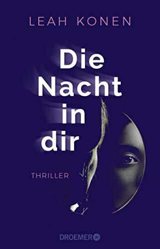 Die Nacht in dir: Thriller
