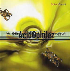AcidOphilez