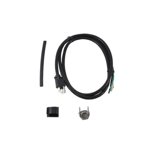 Bosch SGZPC001UC Dishwasher Power Cord with Connectors (5.25 Ft.)
