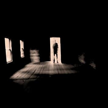 Enter Through the Exit