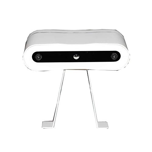 Check Out This Full Color 3D Scanner,Full-automatic TriPro FunScan-1 with 3 Millions Pixels,8s Scan ...