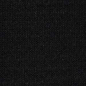 ストレッチすそあげテープ強力接着アイロンで簡単裾上げテープブラック(黒)幅30mm×1.2m巻