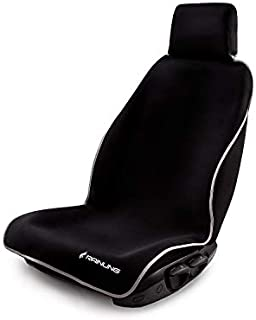 Car Seat Protector Cover - RAINUNG