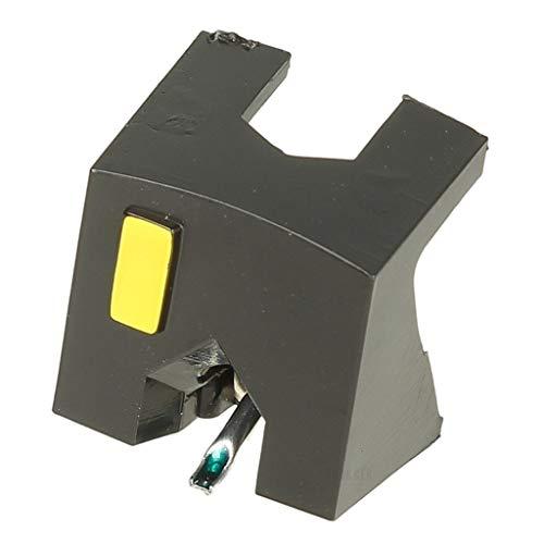 Thakker D 5107 A Aguja para Stanton 500 A - Swiss Made