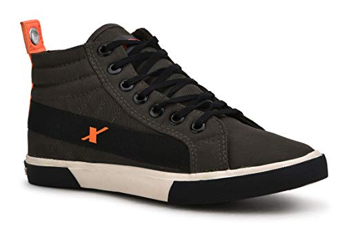 Sparx Men's Sc0620g Sneakers