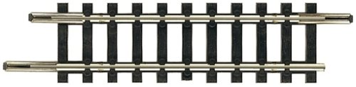 Trix 14999 - Minitrix - Übergangsgleis zum Arnold*-Gleissystem