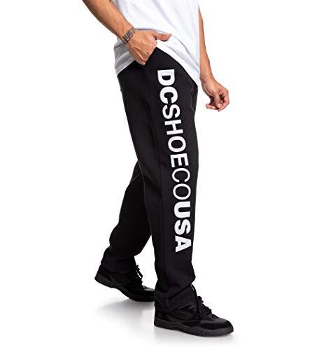DC Shoes Wepma Pant - Pantalón de Chándal para Hombre EDYFB03068