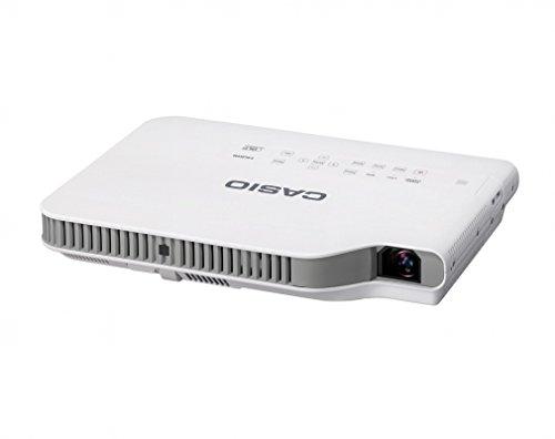 Casio XJ-A242 videoproiettore