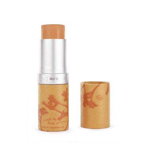 COULEUR CARAMEL Make-up-Finisher