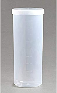 アイリスオーヤマ ヨーグルトメーカー用容器 IYM-090L-C