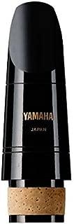 yamaha 6c clarinet mouthpiece