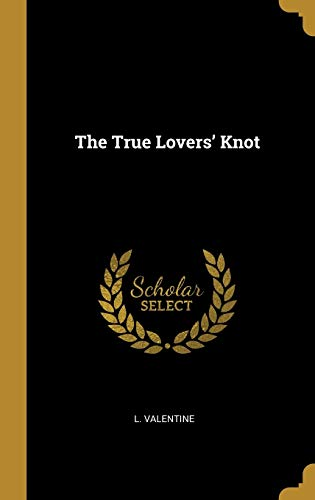 The True Lovers' Knot