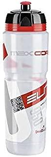 Elite Maxi Corsa MTB Bicycle Water Bottle - 1000ml