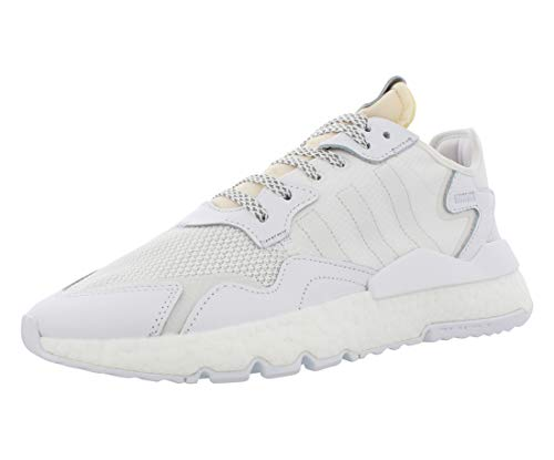 Adidas Nite Jogger Mens Shoes