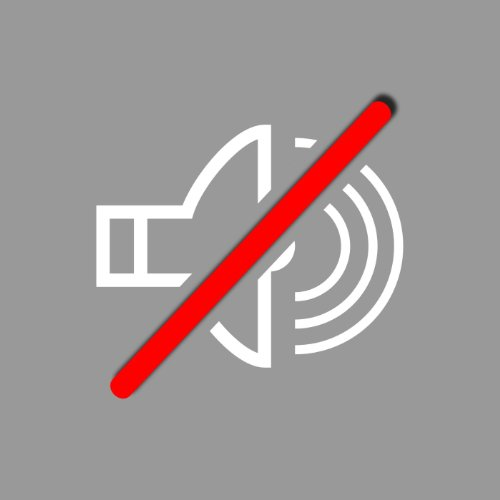 Silent Alert (feat. AutoSilent Disable Sound Mode Silence Enable Stay Silent Phone Ring Song Set On Vibrate Only No App Turn Off)