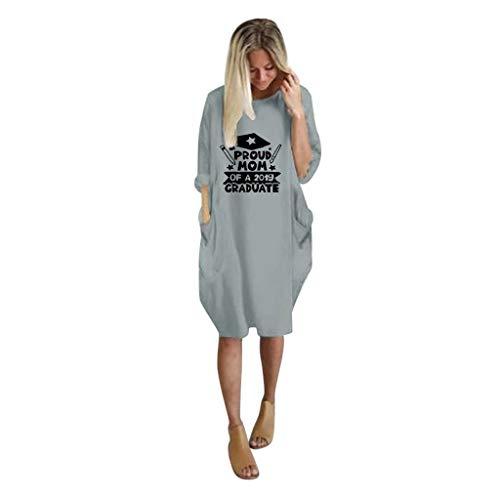 Kleid gelbes Neckholder Frauen große größen Flapper Swing Latex 2in1 pinkes asym metrisches Frozen Batik Hijab Rock Unterrock