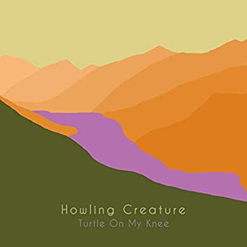 Howling Creature