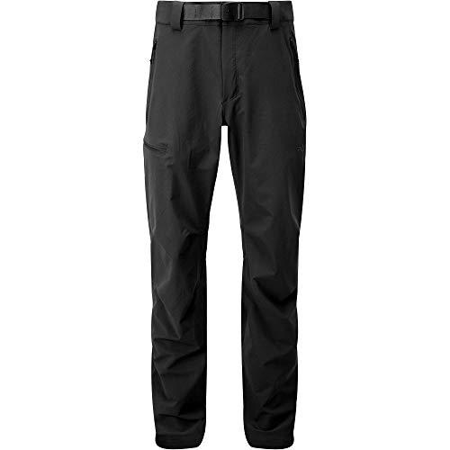 RAB Vector Pant - Men's Black Medium