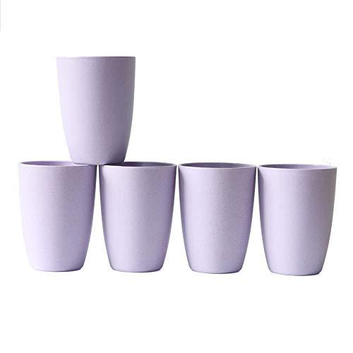 lavavajillas vasos de la marca NAWOVAO