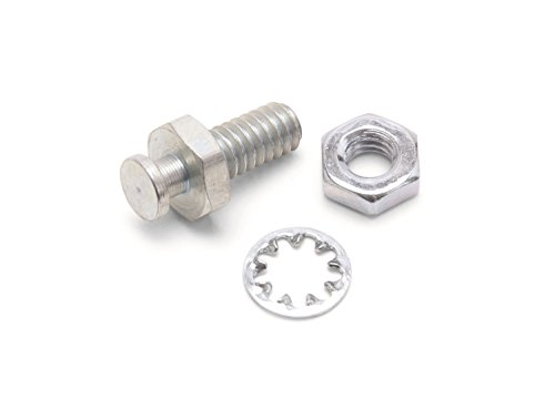 Edelbrock 12414 Transmission Kick Down Stud