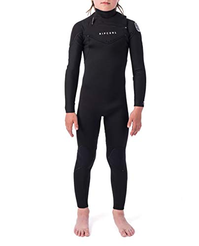 Rip Curl Dawn Patrol Wetsuit for Kids