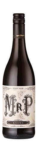 Iona, Mr P Pinot Noir 75cl