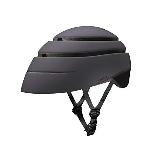 Closca Loop Folding Helmet